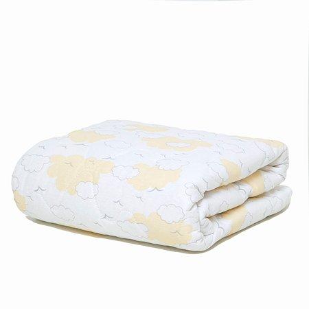 Одеяло Baby Nice стеганое 105х140 Q001343/6YE