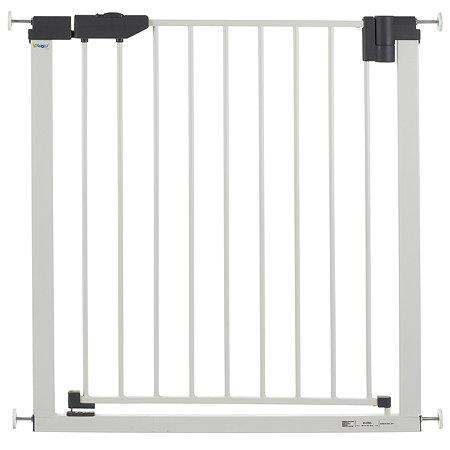 Ворота безопасности Geuther Easylock Light
