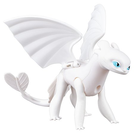 Фигурка Dragons Дневная Фурия 6055073