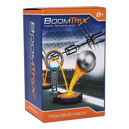 Игра настольная Boomtrix Трюковой набор 80643