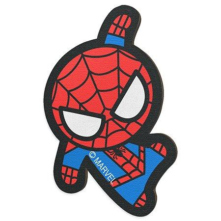 Значок Marvel Человек-паук 1 64052