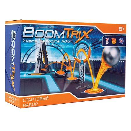 Игра настольная Boomtrix Стартовый набор 80670