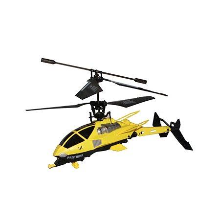 Вертолет- трансформер АЛЬЯНС ик/упр (гиро) в ассортименте