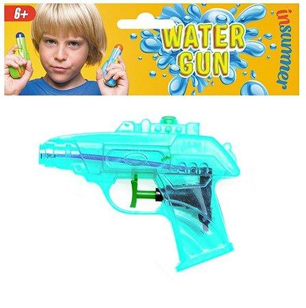 Водный пистолет InSummer Молния в ассортименте