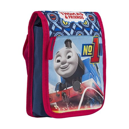 Сумочка Kinderline Thomas&Friends