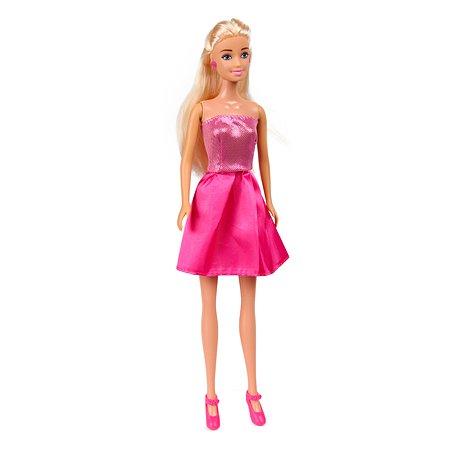 Кукла Demi Star модельная 99180