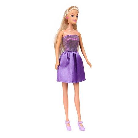 Кукла Demi Star модельная 99181