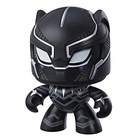 Фигурка Marvel Черная пантера (E2196)