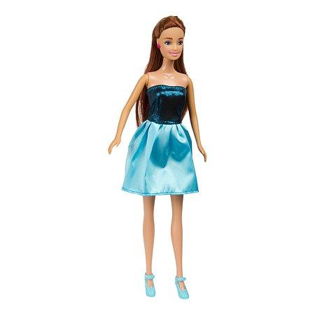 Кукла Demi Star модельная 99182