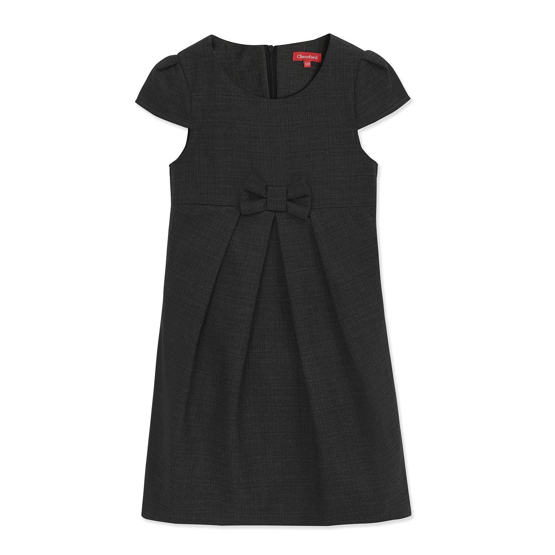 ef8169956fe Платья для девочек — купить в интернет магазине Детский Мир