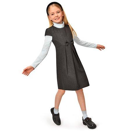e858c836261 Платья для девочек — купить в интернет магазине Детский Мир