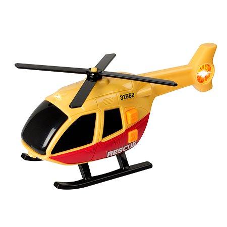Вертолет HTI (Teamsterz) Полицейский 1416560