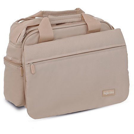 Сумка Inglesina My Baby Bag Cream