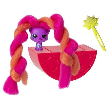 Кукла Candylocks Питомец с акссесуаром 6056249