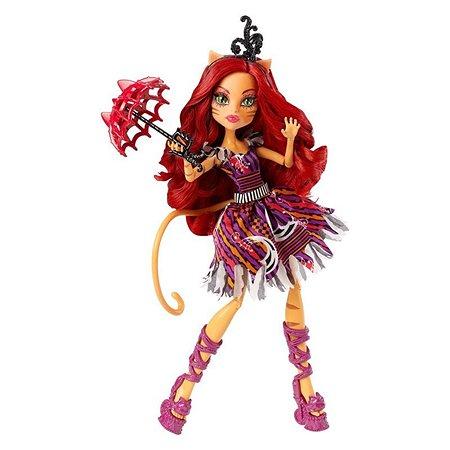 Кукла Monster High в ассортименте