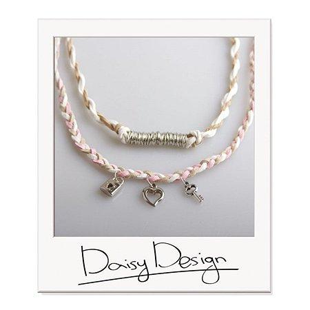 Набор для создания подвесок Daisy Design Anabel