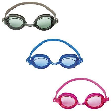 Очки для плавания Bestway Ocean Wave в ассортименте 21048