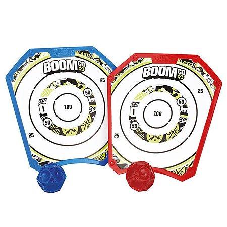 Набор игровой Boomco Щиты с гранатами в ассортименте