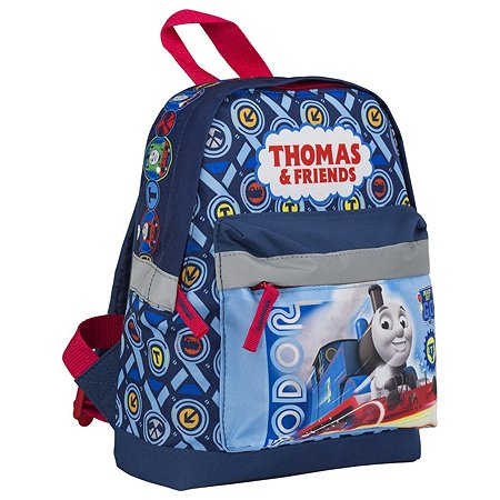 Рюкзак Kinderline Thomas&Friends