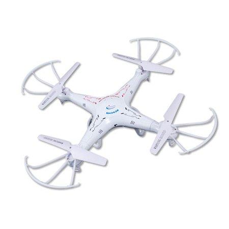 Квадрокоптер Властелин небес Белый орел