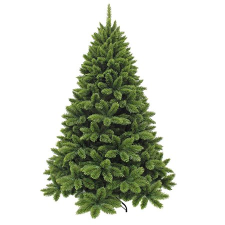 Ель Triumph Tree Tree Zilina H120D89 Зеленый 1046401