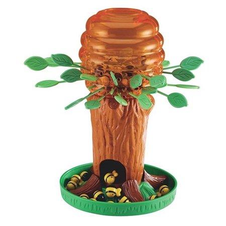 Игра ELC Пчелиное дерево 110383