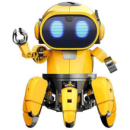Робот CIC Tobbie 21-893