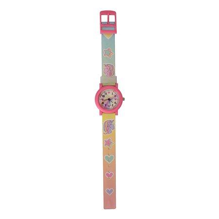 Часы наручные FRESH-TREND Единороги SA7529U