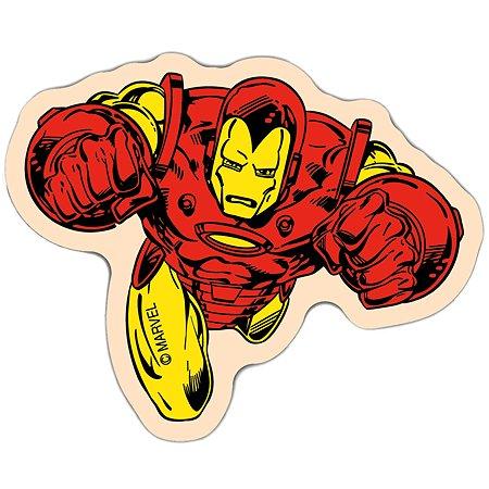 Значок Marvel Комикс Железный человек 41118