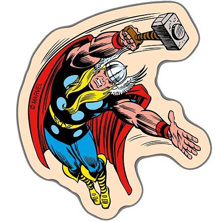 Значок Marvel Комикс Тор 41163