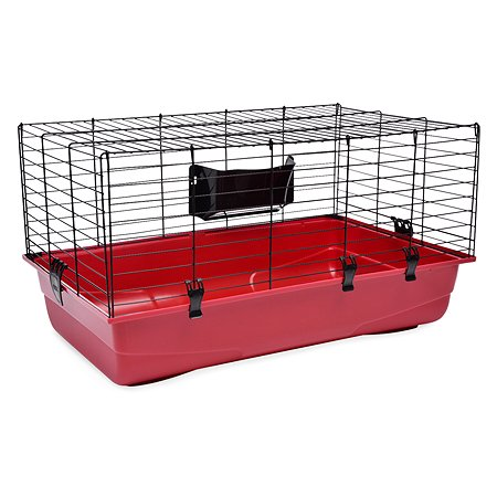 Клетка для грызунов Savic Ambiente 5223-1100
