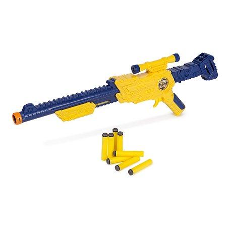 Набор для стрельбы X-SHOT Hawk Eye Цель 3633