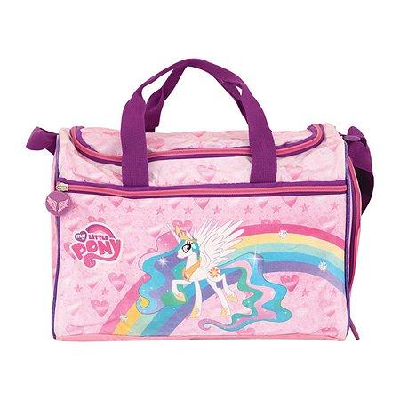 0cf784b08304 Купить детские спортивные сумки в интернет магазине Детский Мир