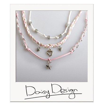 Набор для создания подвесок Daisy Design Kamilla