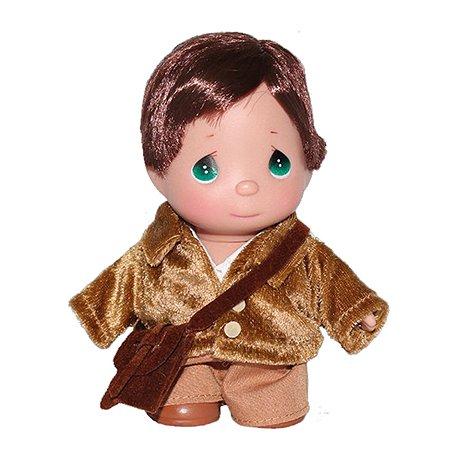 Кукла Precious Moments Кай 14см