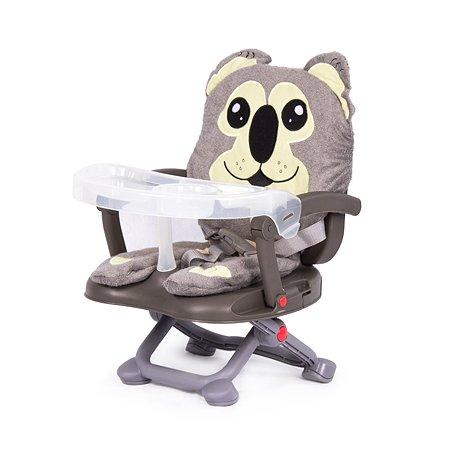 Стульчик для кормления Babies H-1 Koala