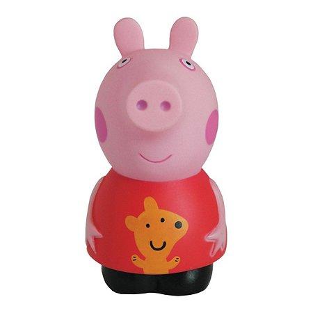 Игрушка для купания Свинка Пеппа Pig 25 067