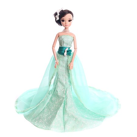 Кукла Sonya Rose платье Жасмин