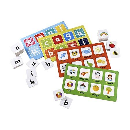 Игрушка ELC Настольная игра Бинго 143383