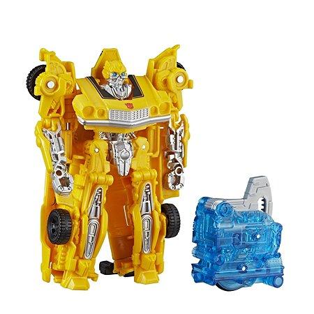 Игрушка Трансформеры Заряд Энергона E2092699
