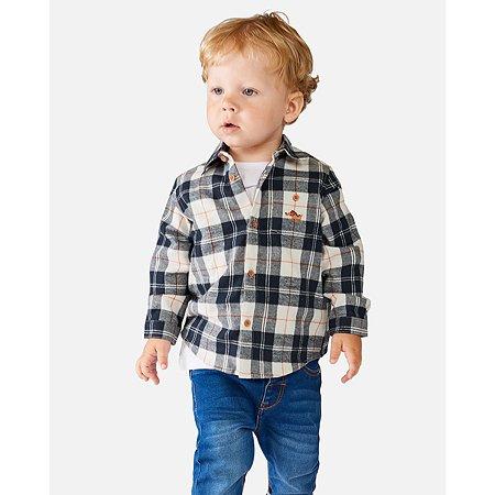 Рубашка Baby Gо