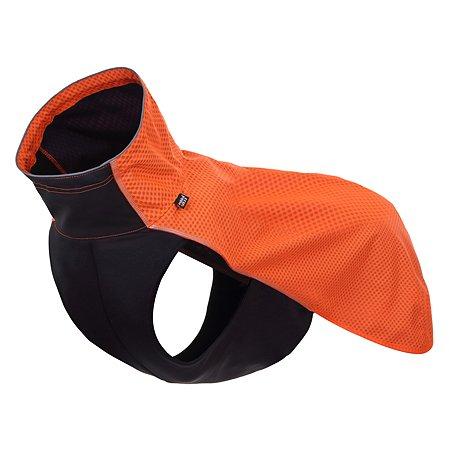 Куртка для собак RUKKA PETS 25 Оранжевый 560513525JV45025