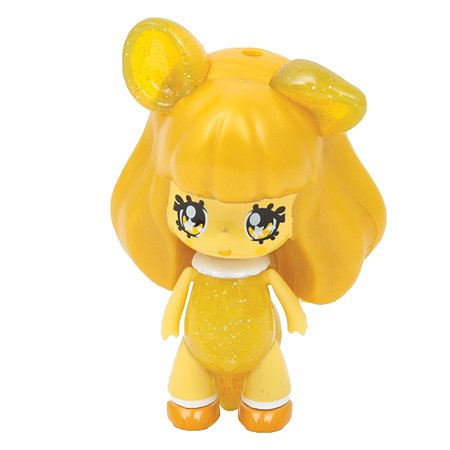 Кукла Glimmies Dormilla в блистере
