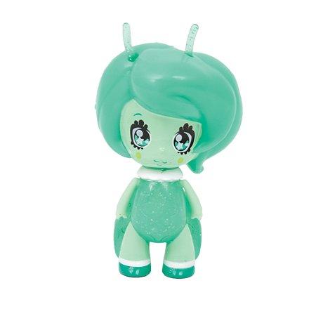 Кукла Glimmies Nova в блистере