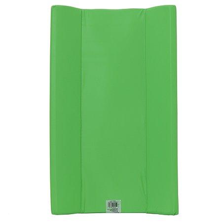 Доска пеленальная Фея Параллель Зеленый