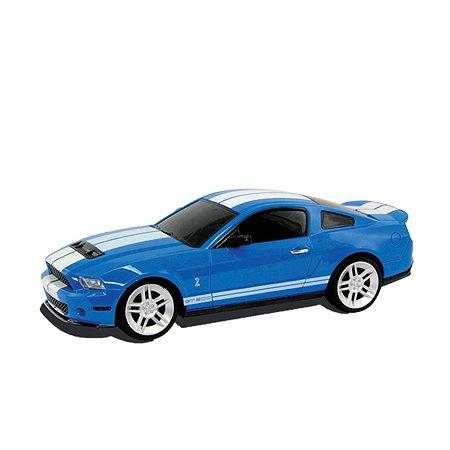 Машина р/у KidzTech 1:26 Ford GT500