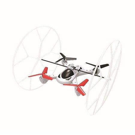 Квадрокоптер 1TOY GYRO-Racer