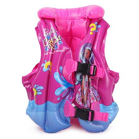 Жилет для плавания Barbie OXSQ-11