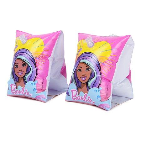 Нарукавники Barbie OXSQ-5