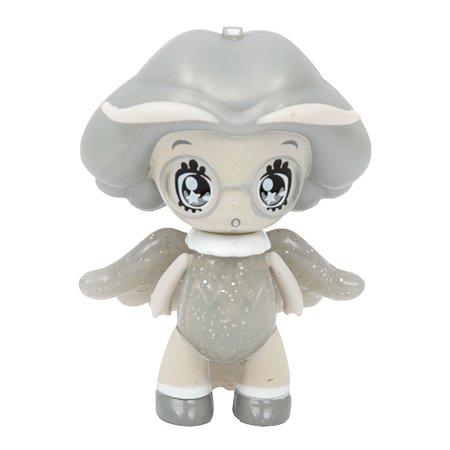 Кукла Glimmies Flayla в блистере